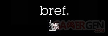 serie-bref-grand-journal-canalplus