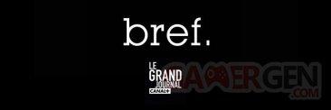 serie-bref-grand-journal-canalplus