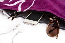 serviette-de-plage-towelmate-smartphone-tablette-2