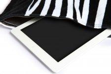 serviette-de-plage-towelmate-smartphone-tablette-3