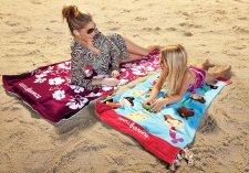 serviette-de-plage-towelmate-smartphone-tablette