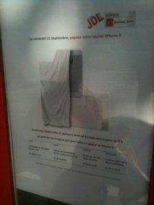 sfr-iphone-5-affiche-devoile-date-de-sortie