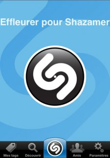 shazam-se-met-a-jour-ios-version-5-application