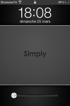 simply_full_theme_semaine simply_full_theme_semaine (1)