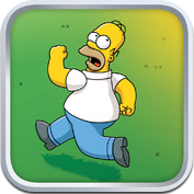 simpsons-taped-out-springfield-nouveau-jeu-disponible-logo