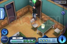 sims_iphone.
