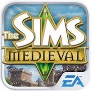 sims-medieval-logo