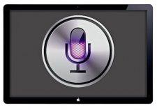 Siri-Apple-TV Siri-Apple-TV