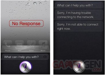 siri-bloquer-par-ibm-apple-assistant-vocal