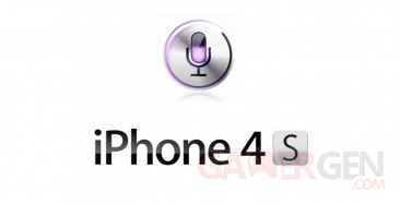 siri-iphone4s-visuel-apple-geekorner siri-iphone4s-visuel-apple-geekorner