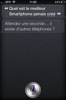 siri téléphone 2