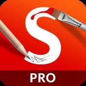 sketchbook-pro-ipad-logo