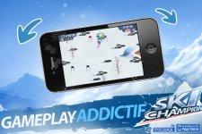 _ski_champion 1