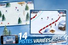 _ski_champion 2