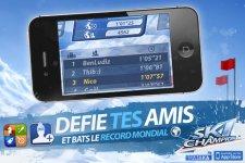 _ski_champion 3