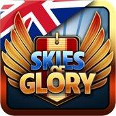 Skies_of_Glory_Battle_of_Britain_ mzi.zkrfkecb