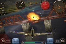 Skies_of_Glory_Battle_of_Britain_ mzl.agmaefpo