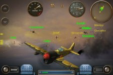 Skies_of_Glory_Battle_of_Britain_ mzl.hfqilwle