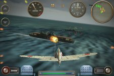 Skies_of_Glory_Battle_of_Britain_ mzl.qcqsuvlv