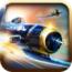 sky-gamblers-storm-raiders-logo-icone