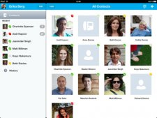 skype-application-ios-mise-à-jour-iphone-ipad-5