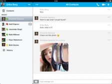 skype-application-ios-mise-à-jour-iphone-ipad-6