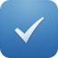 slicktasks-logo-icone