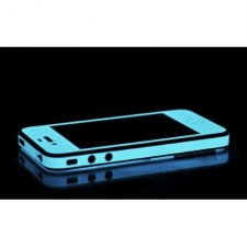 slickwraps-vivd-blue-glow-sticker-pour-iphone-illume-smartphone-2