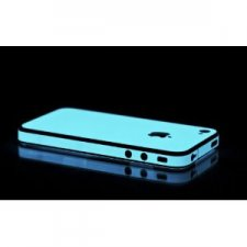 slickwraps-vivd-blue-glow-sticker-pour-iphone-illume-smartphone-3