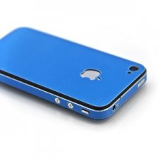 slickwraps-vivd-blue-glow-sticker-pour-iphone-illume-smartphone-4
