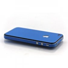slickwraps-vivd-blue-glow-sticker-pour-iphone-illume-smartphone-6