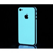 slickwraps-vivd-blue-glow-sticker-pour-iphone-illume-smartphone