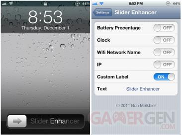 SliderEnhancer-iPhone