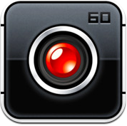 slopro-application-gratuiet-retouche-video-slow-motion-iphone-ipad-logo