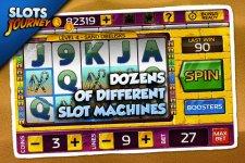 slots-journey-screenshot-ios- (2)