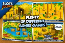 slots-journey-screenshot-ios- (3)
