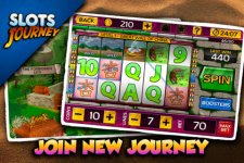slots-journey-screenshot-ios- (4)