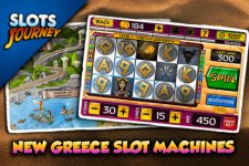 slots-journey-screenshot-ios- (5)