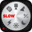 slow-shutter-logo-icone