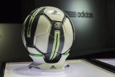 smartball3