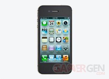 smartphone4S smartphone4S