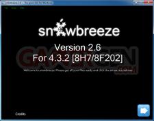 sn0wbreeze-ecran-accueil-version-2-6