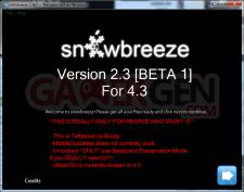 snowbreeze2.3-accueil-iphonegen