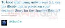 snowbreeze2.3-twitter-un