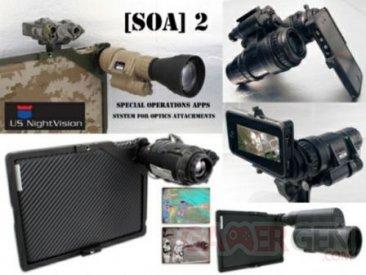 soa-accessoire-iphone-ipad-militaire-2