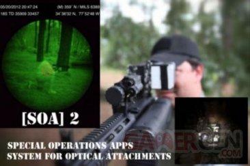 soa-accessoire-iphone-ipad-militaire-3