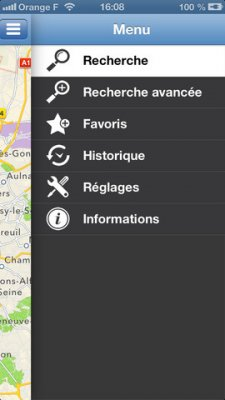 societe-com-screenshot-iphone (3)