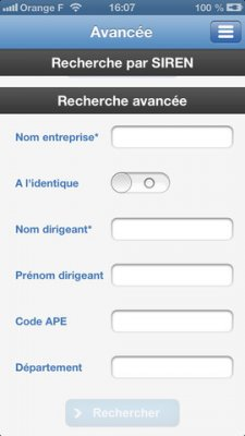 societe-com-screenshot-iphone (4)