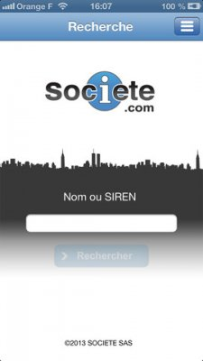 societe-com-screenshot-iphone