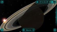 Solar Walk – Modèle 3D du Système Solaire 2